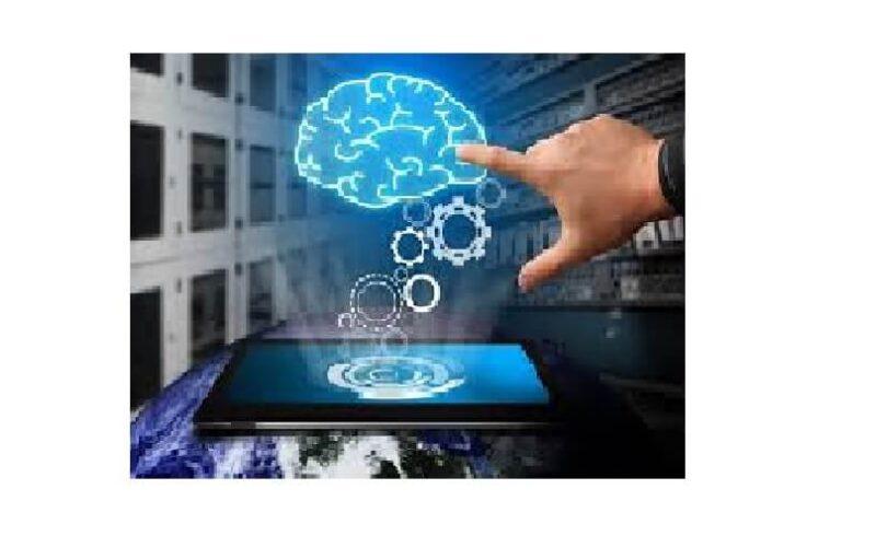 تعرف على كيف تكون اتجاهات التكنولوجيا 2021 كيف سيعيد الذكاء الاصطناعي تشكيل الأعمال؟