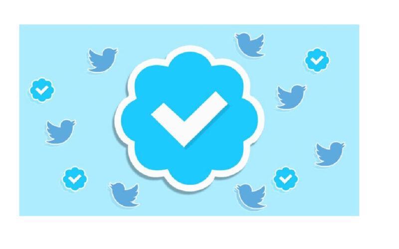 تويتر تعلن إيقاف توثيق الحسابات بشكل مؤقت !! تعرف الاسباب