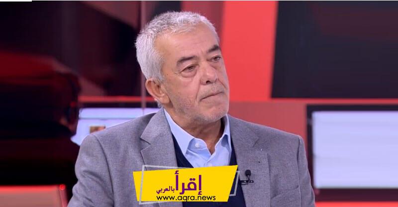 رئيس الجمعية الأردنية الزبن – يتحدث عن سياسات الحكومة ومدي تدميرها للقطاع الزراعي
