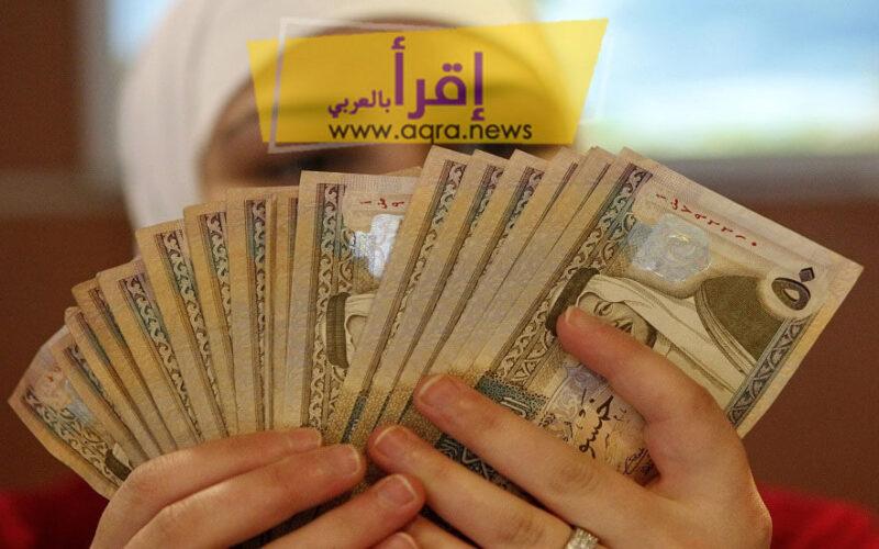 كورونا في الأردن ودعم كبير لأسر تضررت بدعم يصل الي 265 مليون دولار من البنك الدولي