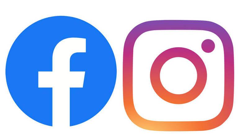 تعرف الان فيسبوك وانستغرام سيسمحان للمستخدمين بإخفاء عدد الإعجاب 2021