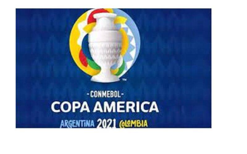 هناااااااا دليل جميع القنوات الناقلة لبطولة كوبا أمريكا 2021