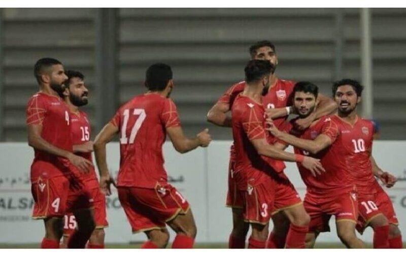 تعرف على القنوات المفتوحة الناقلة لمباراة البحرين وإيران اليوم 7/6/2021 في تصفيات كأس العالم 2021