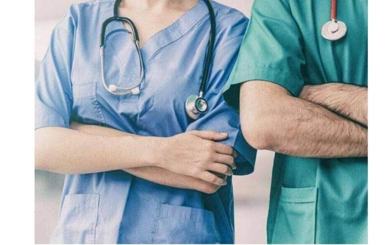 تنسيق التمريض العادي 2021 الأوراق المطلوبة وشروط التقديم