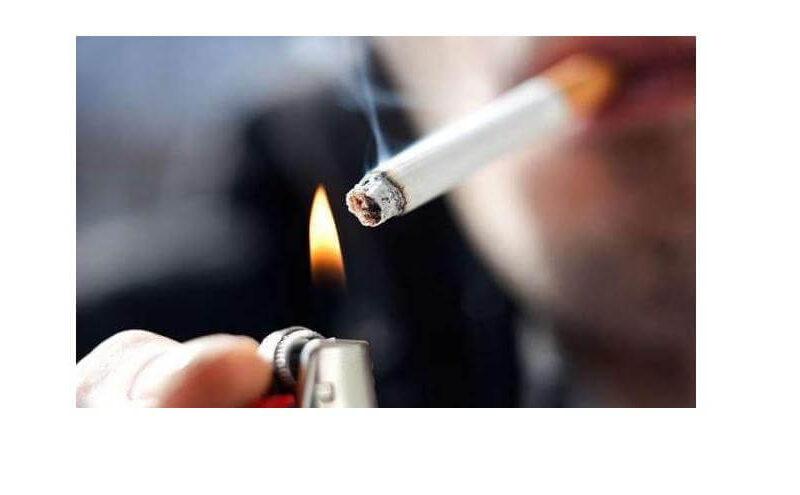 أسعار السجائر اليوم