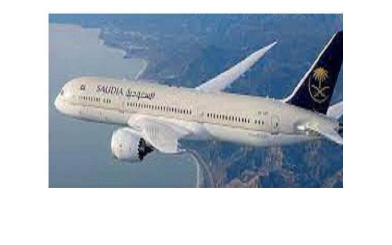 عااااجل موعد فتح الطيران بين مصر والسعودية 2021 بعد تعليق الرحلات الجوية مع هذه الدول