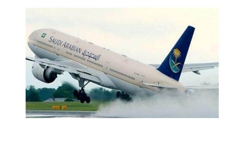 عااااااجل موعد فتح الطيران الدولي بين مصر والسعودية 2021